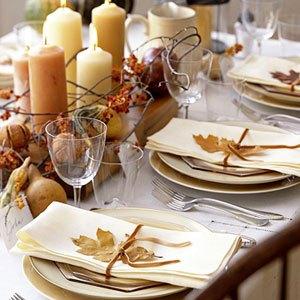 decoração-mesa-de-natal-6