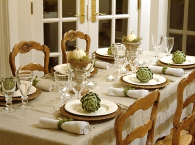 decoracao-mesa-natal-05