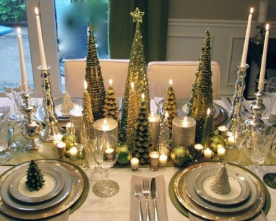 decoracao-mesa-natal-2