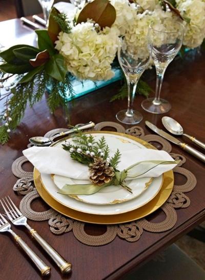 decoracao-mesa-natal-5
