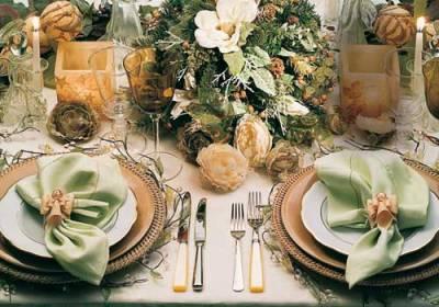 decoracao-mesa-natal-jardim-angelical