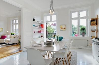 apartamento-branco-1
