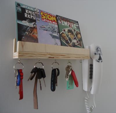 apto14-7-porta-chaves