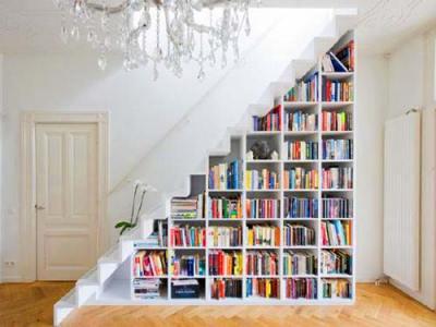 biblioteca-em-casa17