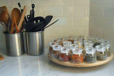 como-organizar-os-temperos-na-cozinha-11