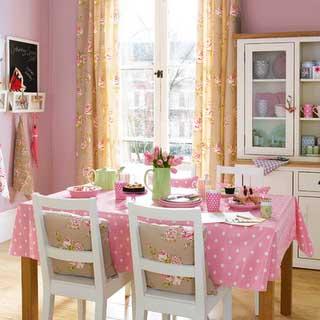 cozinha-rosa-1