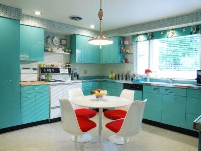 decoracao-de-cozinha-retro-e-vintage-ideias-para-montar-a-sua-27