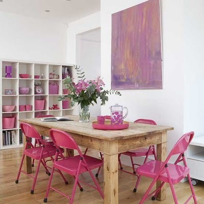Decorar-a-casa-cor-de-rosa6