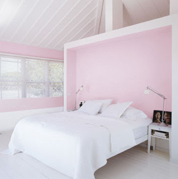 decorar-com-cor-de-rosa-1
