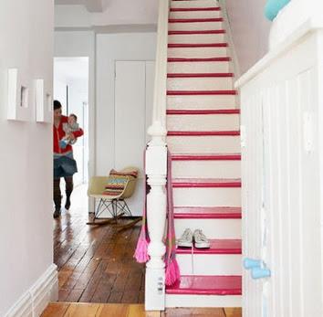 decorar-com-cor-de-rosa-2