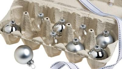 guardar bolas de natal arquitrecos via home life