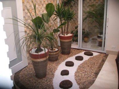 Jardim-de-inverno-com-vasos