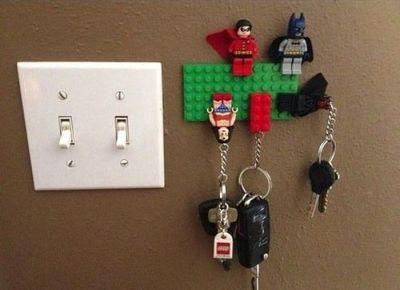lego-super-para-chaves