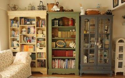 livros-guardados-em-armarios32628