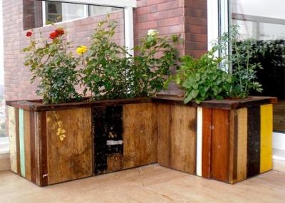 Mora-Em-Apartamento-Então-Faça-Um-Lindo-Jardim-Com-Vasos1