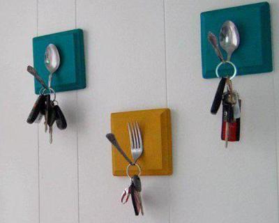 porta-chaves-sustentável1