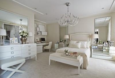 quarto-branco-off-white-bege-decoração-cores-claras-neutras-decor-salteado-3