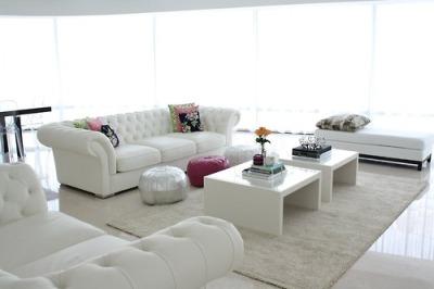 sala-decoraca-clara-branca