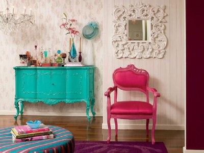 Temas-vintage-na-decora_o