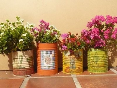 Vasos-artesanais-para-seu-jardim-02