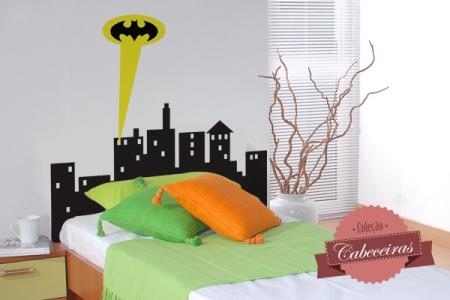 adesivo-de-parede-cabeceira-batman-city
