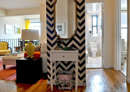 Apartment-Therapy-rend-prediction-what-do-you-think-is-next-183165-chevron-parede-como-ponto-focal