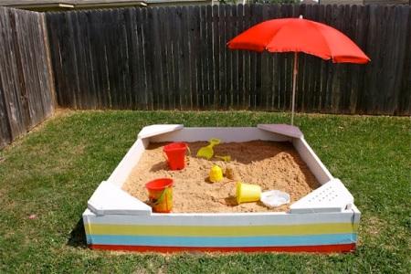 caixa-de-areia-criancas1
