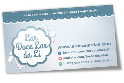 cartão_ldldl_web