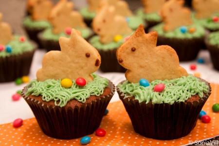 cupcake1web