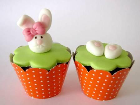 cupcakes-de-pascoa