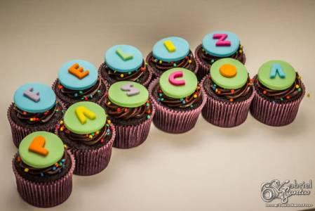 cupcakes-feliz-pascoa