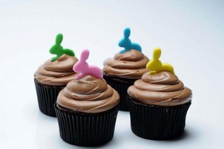 cupcakes_casamento_17