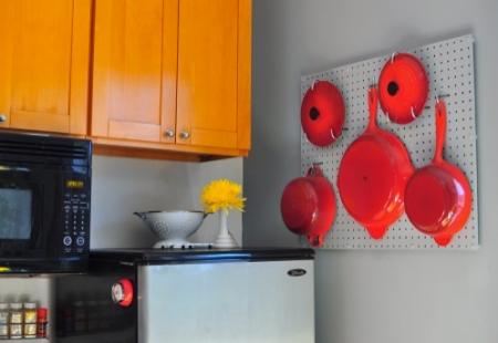 dica+organizacao+cozinha+4