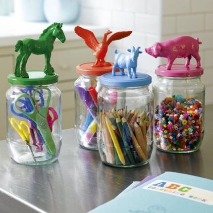 organizar-brinquedos-1-55-1098