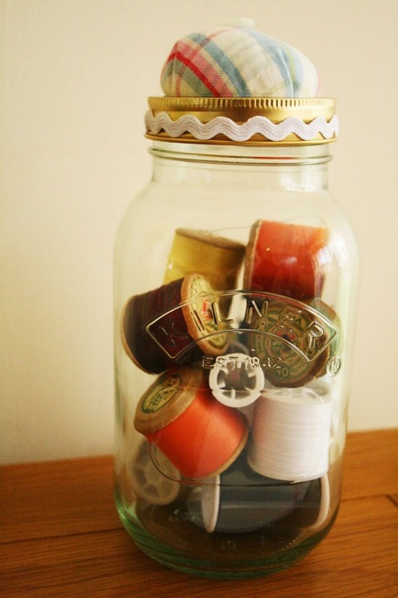 pote de vidro organizador arquitrecos via buzz fead 04