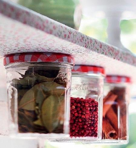 pote de vidro organizador arquitrecos via casa e jardim 03