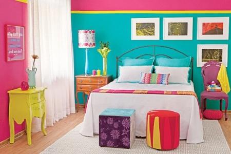 04-decoracao-colorida