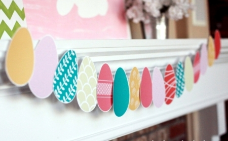 easter-decoration-crafts-20-ideas-for-fresh-garlands-for-the-nursery-2-434