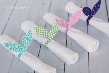 Easter-DIY-Napkin-Rings