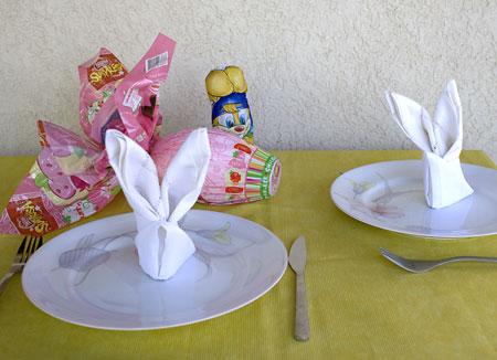 guardanapo_decorando_mesas