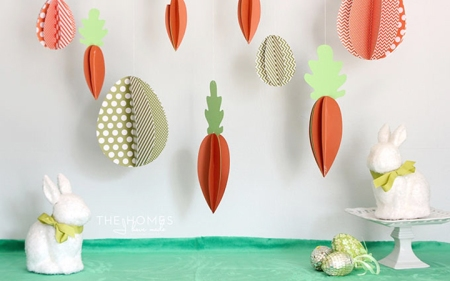 hanging-easter-decor