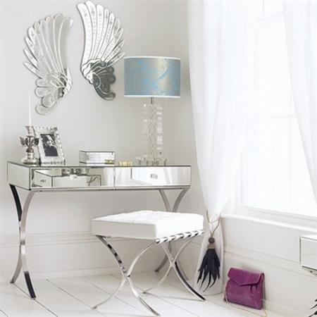 movel-espelhado-escrivaninha