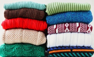 prepareseuguardar-roupas