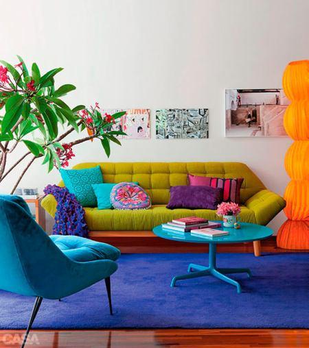 sala-de-estar-colorida