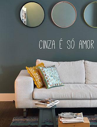 14-02-10-Cinza-1