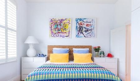 9-roupa-de-cama-colorido