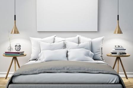 cama-acolchegante