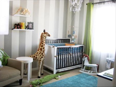 cores-para-quarto-de-bebe