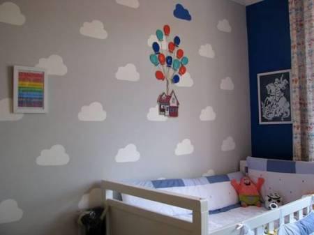 decoração-quarto-bebe-22