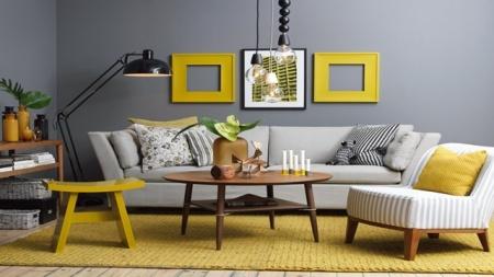 decoracao-cinza-amarela-1